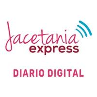 Jacetania Express diario digital - Sergio Lope