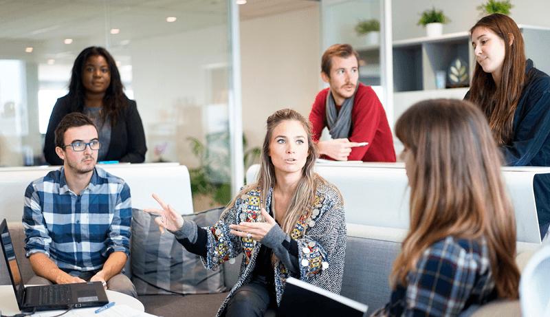 ¿Qué responderías si te preguntaran si tu empresa necesita comunicar? - Sergio Lope