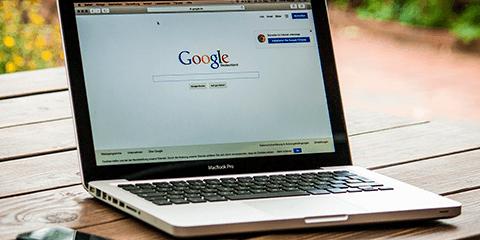 posicionamiento en Google - Sergio Lope