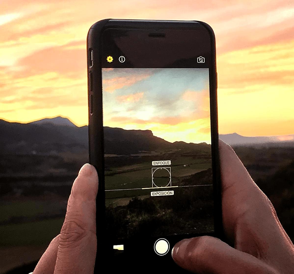 ¿Porqué Instagram para tu negocio? - Sergio Lope